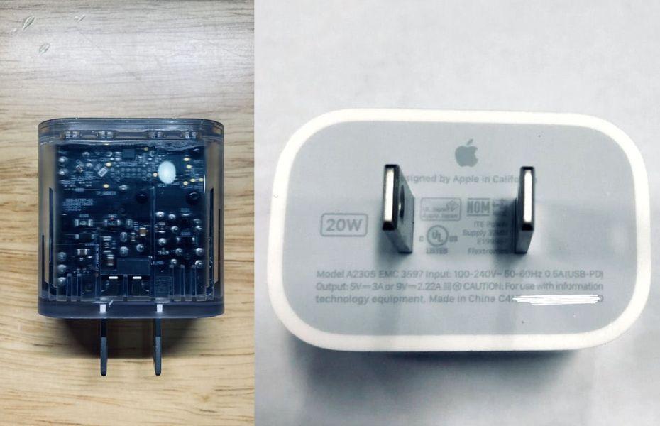 iPhone 12 dirumorkan akan dukung fast charging 20W