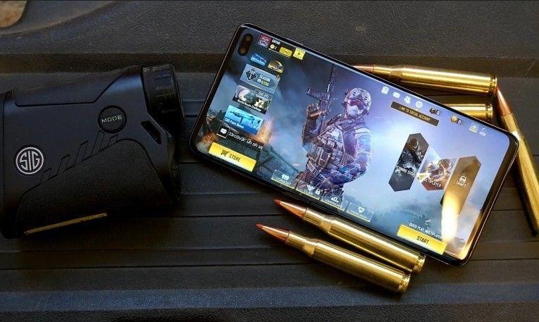 Tips dan Trik Memainkan Call of Duty Mobile buat Pemula