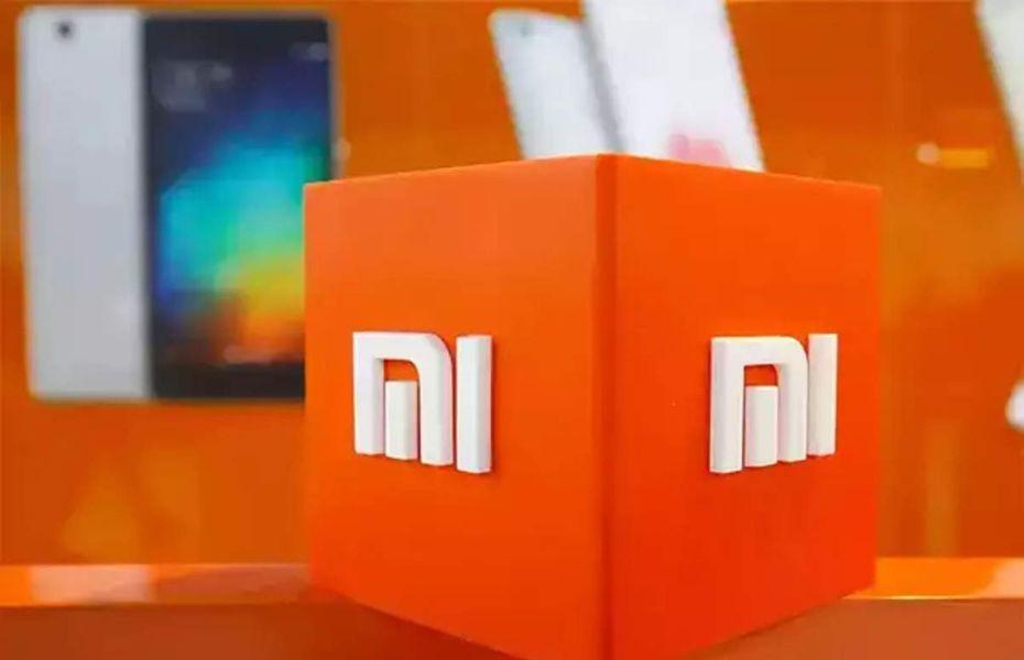 Tumbuh 34,5 persen, pendapatan Xiaomi lampaui ekspetasi