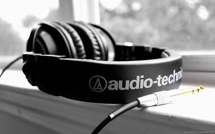 Audio Technica luncurkan enam headphone nirkabel mulai Rp1 jutaan