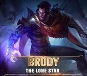Cara Menggunakan Brody Mobile Legend Biar Savage: Kombo Skill, Build Item Tersakit 2020, Emblem dan Battle Spell