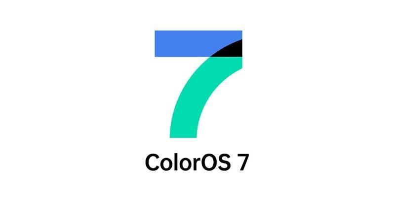 ColorOS7 bakal sambangi beberapa model Oppo dan Realme tahun ini