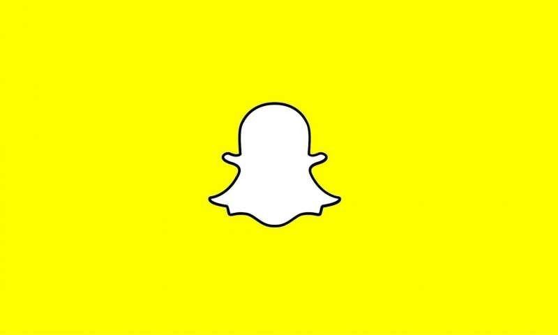 Sudah coba fitur Gender Swap dari Snapchat?