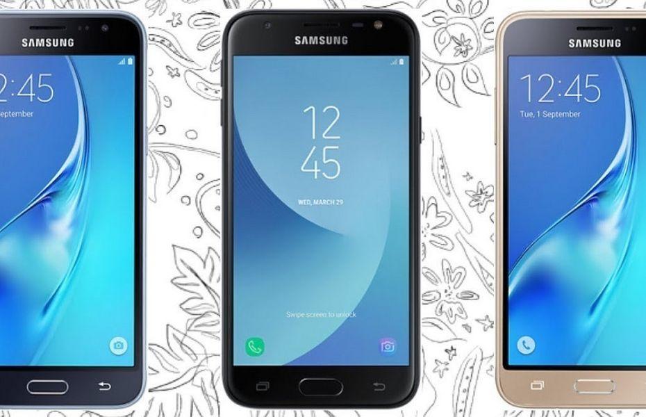 Daftar Samsung Harga 1 Jutaan Terbaru, Update Agustus 2019