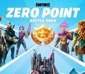 Season 4 Resmi Berakhir, Game Fortnite Sambut Sambut Season 5