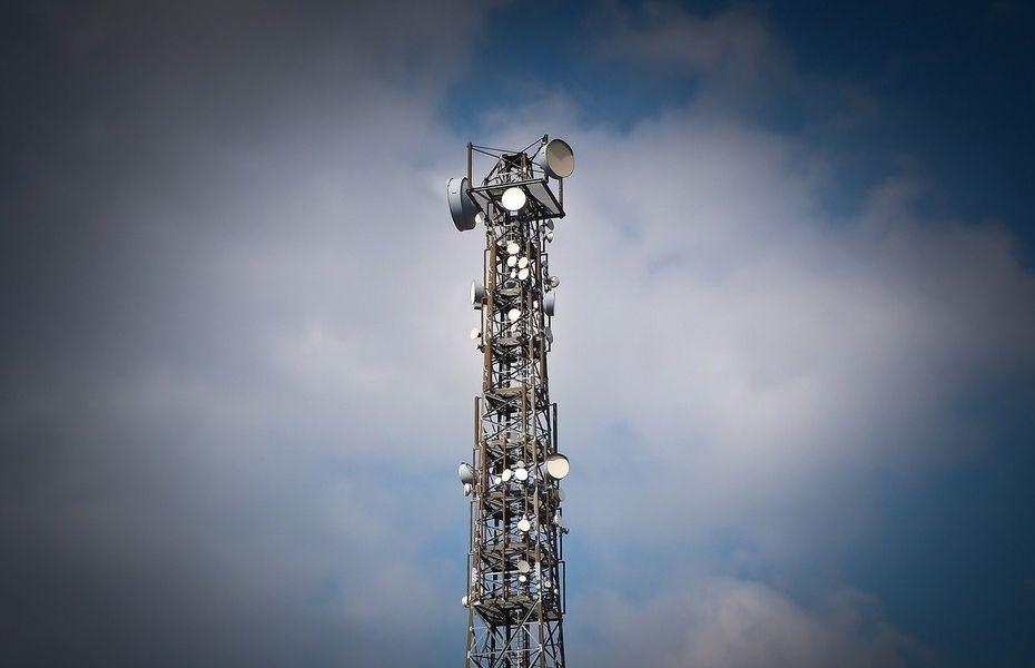 Kominfo pastikan jaringan telekomunikasi stabil pada Natal dan Tahun Baru 2020