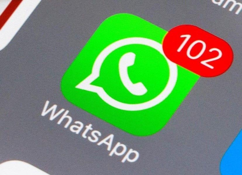 Ternyata, WhatsApp Bisa Dimatikan Sementara, Begini Caranya