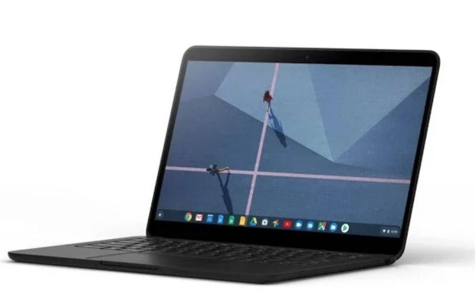 Google Pixelbook mendatang bakal hadir dengan RAM 16GB dan prosesor Intel generasi ke-11
