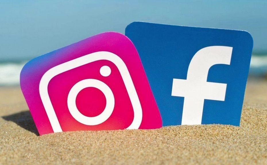 Cara Mengaitkan Akun IG ke FB, Posting Bersamaan Lebih Gampang