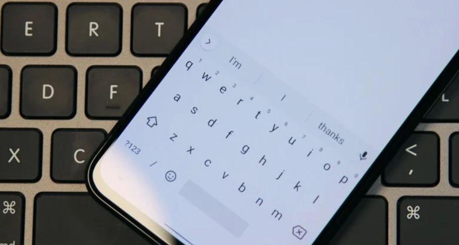 Cara Mudah Mengganti Keyboard pada HP Android, Ubah Sesuai Kebutuhan