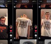 Cara Mudah Menghapus Postingan Video di TikTok, Penasaran?
