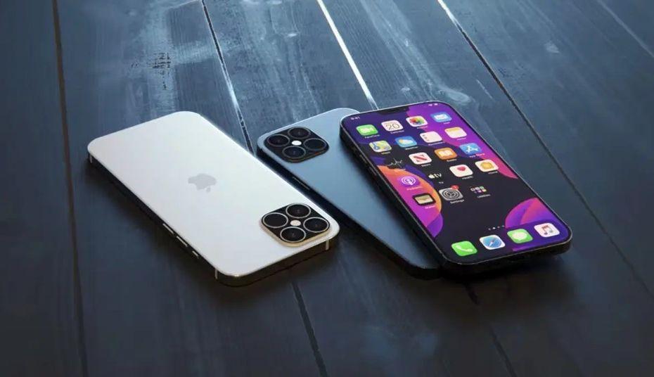 September Ini iPhone 12 Series Batal Dirilis (Lagi), Kenapa?