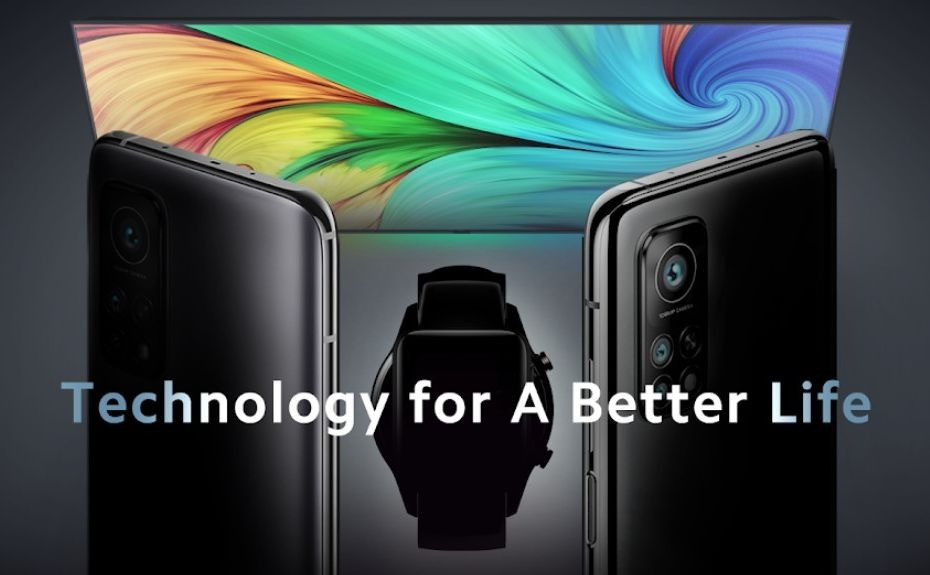 Xiaomi Perkenalkan Smartphone Flagship dan Produk Ekosistem pada Akhir Tahun