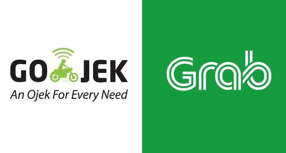 Grab dan Gojek terapkan teknologi Geofencing selama PSBB Jilid 2