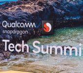 Siap-siap, Bakal ada kejutan dari Xiaomi, OnePlus, dan Sony di Qualcomm Snapdragon Summit 2020