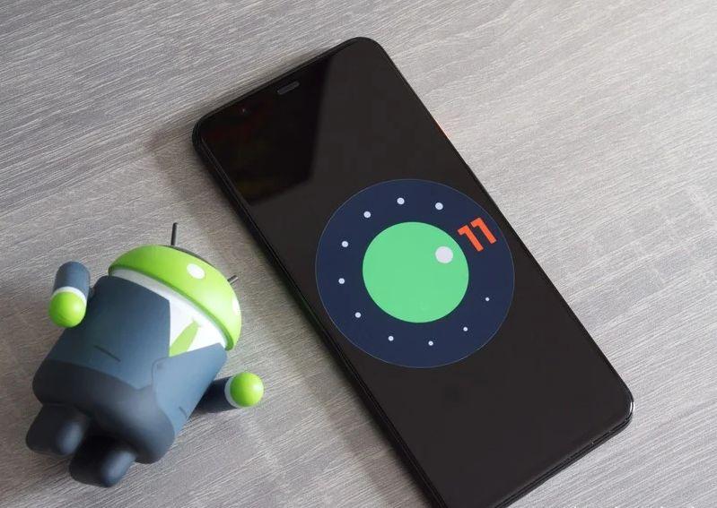 Google Umumkan Sistem Android Bakal Bisa Diupdate 4 Kali untuk Ponsel yang Menggunakan Snapdragon 888