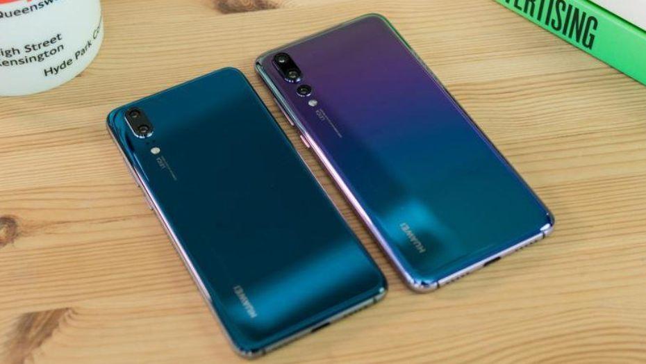Pilihan Huawei 4 Jutaan Terbaik, Harga Terjangkau dengan Performa Mengagumkan