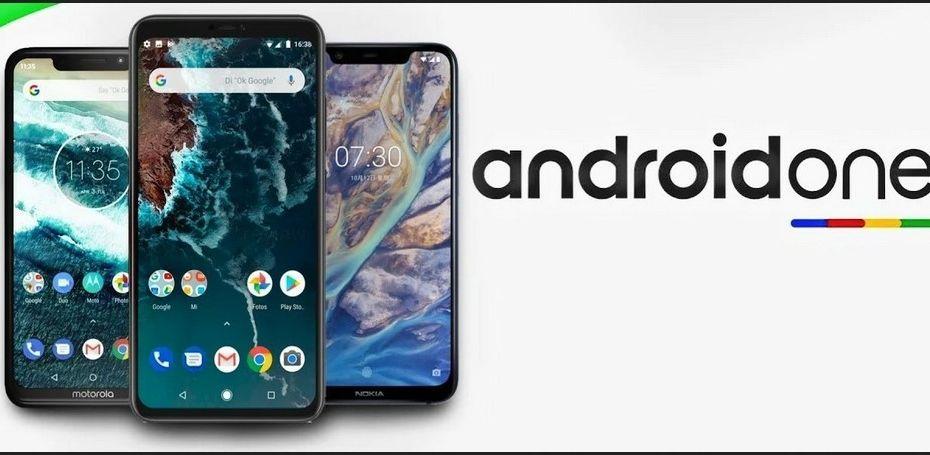 Tips dan Trik Android One serta Informasi Lain yang Baiknya Kamu Tahu [Terupdate]