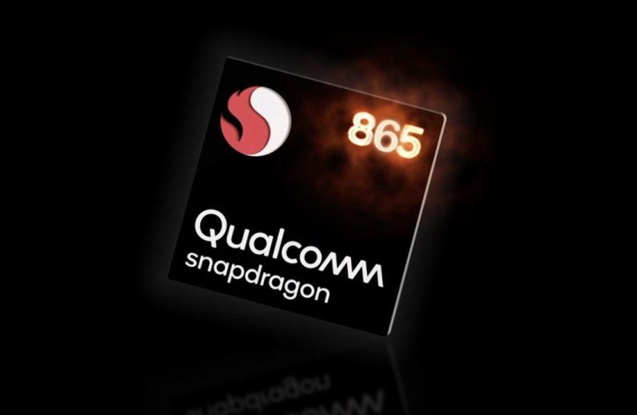 Lewati Snapdragon 855, Snapdragon 865 cetak skor benchmark tertinggi