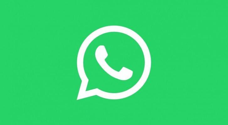 WhatsApp capai 2 miliar pengguna