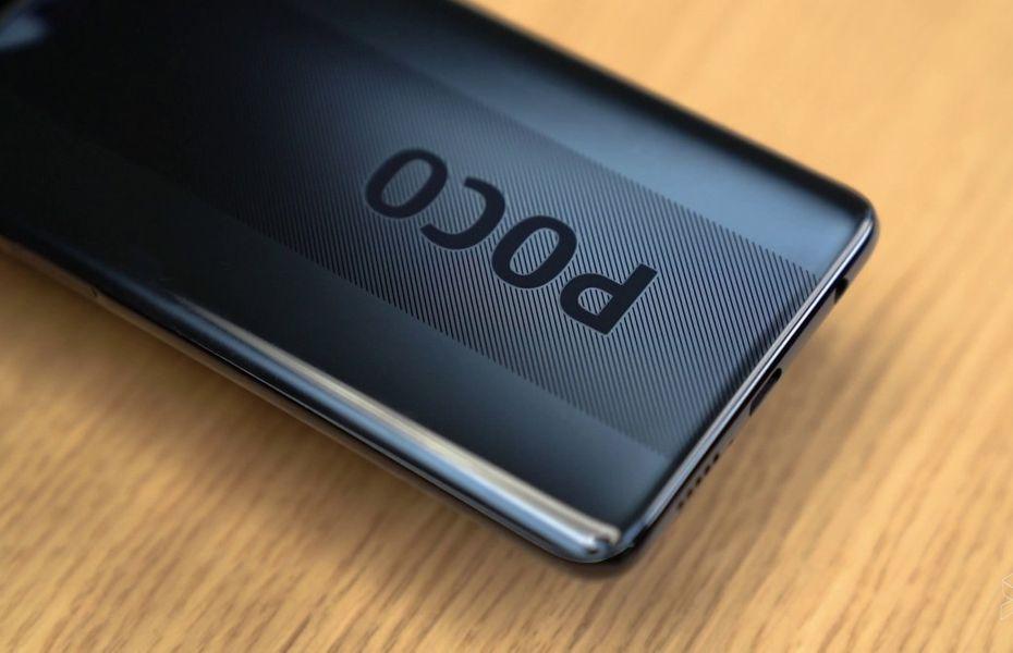 Bocoran spesifikasi kunci POCO M3 bakal usung Snapdragon 662 dan baterai 6.000 mAh