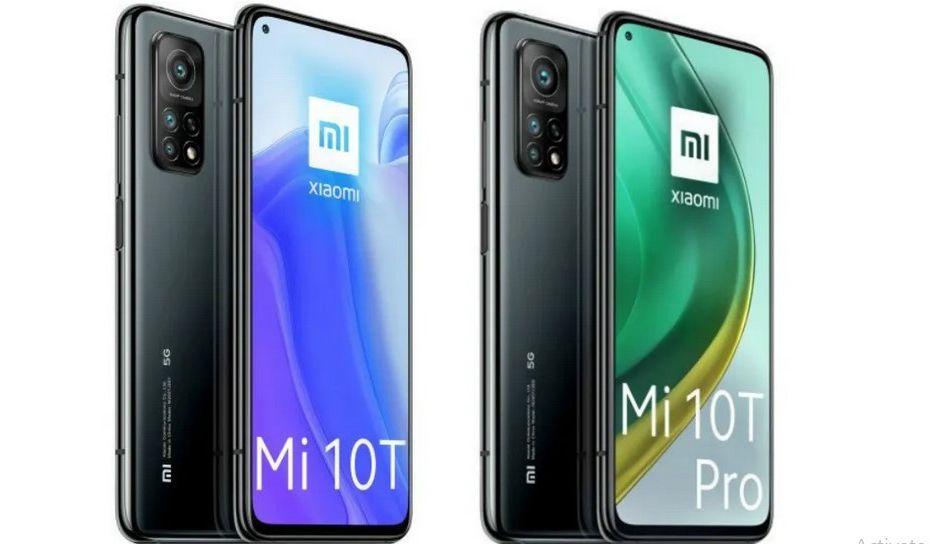 Harga dan Spesifikasi Xiaomi Mi 10T dan Mi 10T Pro, Ponsel Baru Murah yang Sudah Resmi Diluncurkan