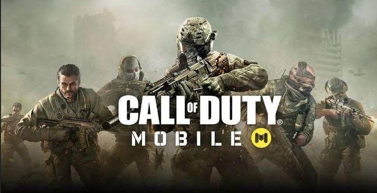 Review dan Spek HP Minimum untuk Memainkan Call of Duty, Game Tembak-Tembakan Bar-Bar Nih