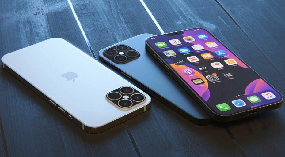Apple tengah siapkan iPhone 13 untuk 2021