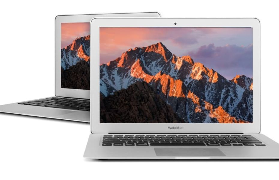 MacOS ternyata lebih rentan dibandingkan Windows