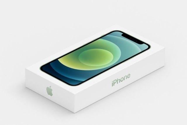 Alasan Apple tidak sertakan charger dan headset di dalam dus iPhone 12 Series