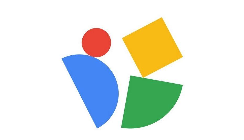 Google Luncurkan GNI Digital Growth Program untuk Mempercepat Pertumbuhan Bisnis Online, Yuk Ikutan!