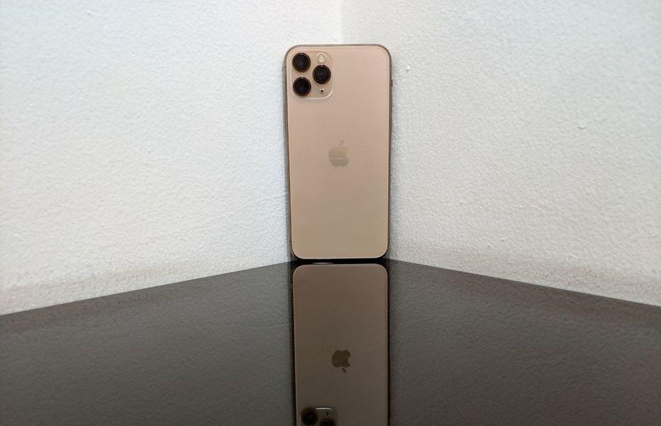 Review kamera, performa, dan baterai iPhone 11 Pro setelah seminggu penggunaan
