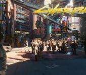 Banyak Gamer Komplain, Sony Hilangkan Game Cyberpunk 2077 dari PlayStation Store