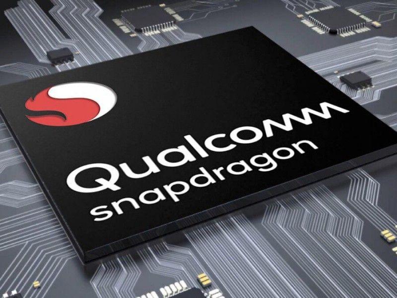 Qualcomm luncurkan Snapdragon 720G, Snapdragon 662, dan Snapdragon 460