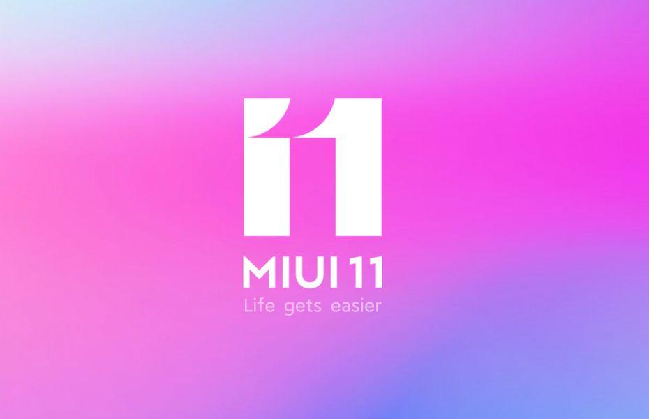 XIaomi gulirkan pembaruan MIUI 11 batch ke-2 untuk 15 perangkatnya