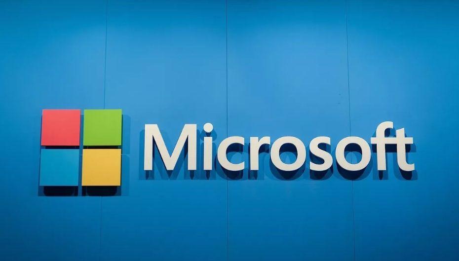 Kemarin, Windows Menginjak Usia ke-35, Begini Kisah Awal Sistem Operasi Milik Microsoft Itu