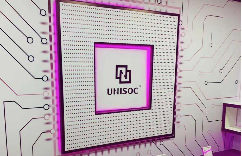 Unisoc mengumumkan dukungan Android 11 untuk enam chip smartphone-nya