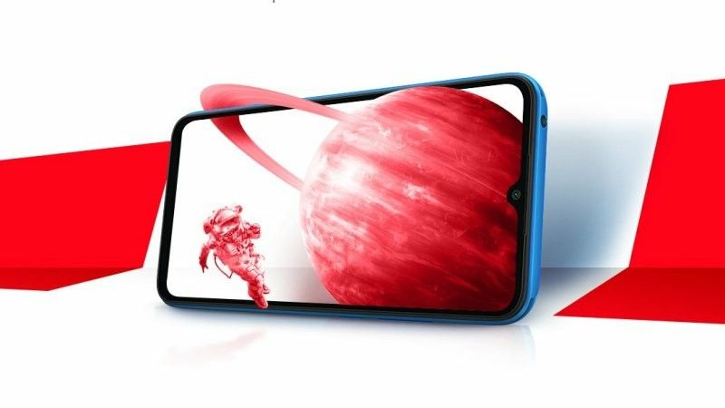 Xiaomi akan hadirkan Redmi 9A di Indonesia pada 13 Agustus 2020