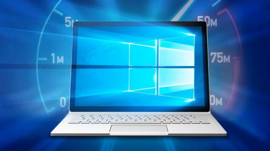 Cara Mempercepat Performa Laptop Dengan Cepat dan Mudah