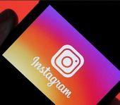 Instagram Tidak Bisa Dibuka? Ini Penyebab dan Cara Mengatasi