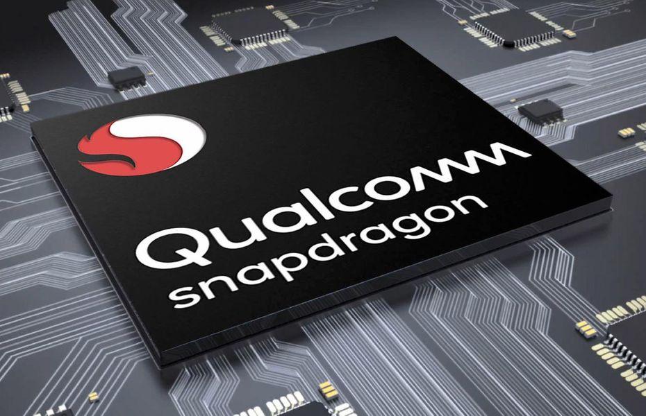 Qualcomm akan meluncurkan chipset Snapdragon 480 5G SoC 8nm hari ini