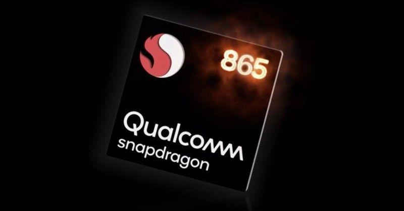 Sony dilaporkan sedang membuat ponsel flagship dengan Snapdragon 865