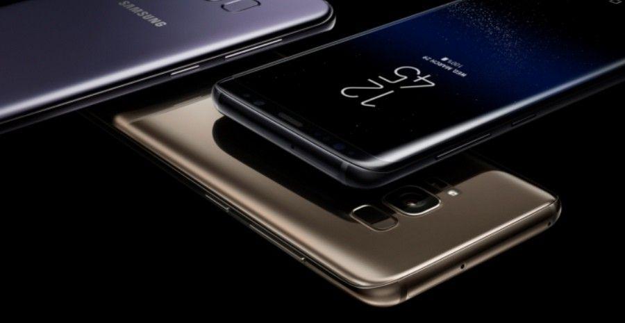 3 Smartphone Flagship Termurah 2019, Andalanmu Apa?