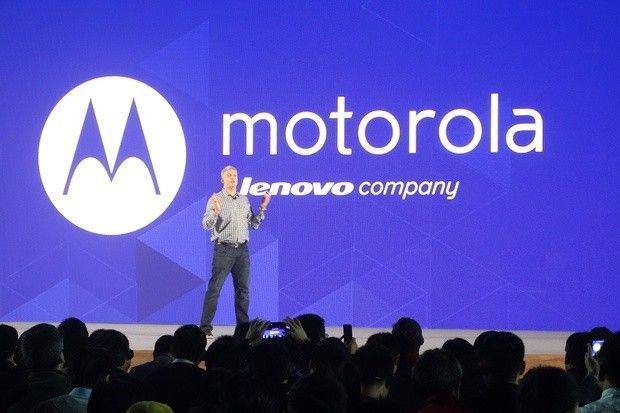 Motorola bakal luncurkan ponsel flagship di MWC 2020 mendatang