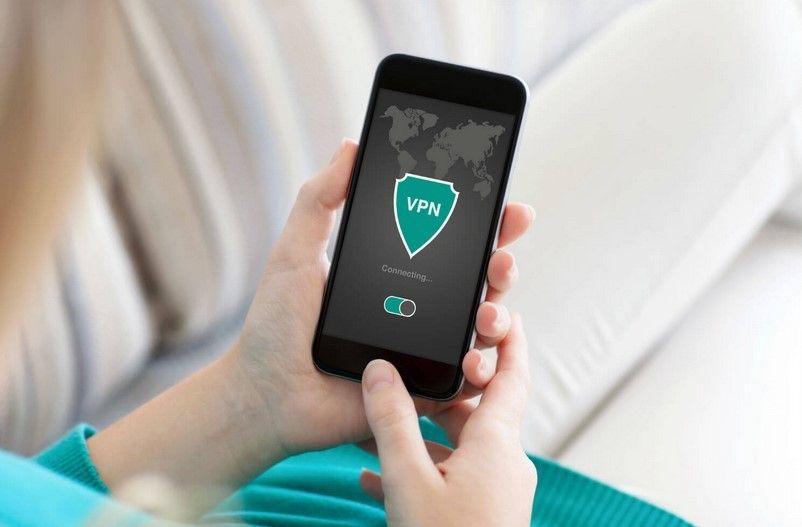 Daftar Aplikasi VPN Terbaik untuk Android dan iPhone 2020
