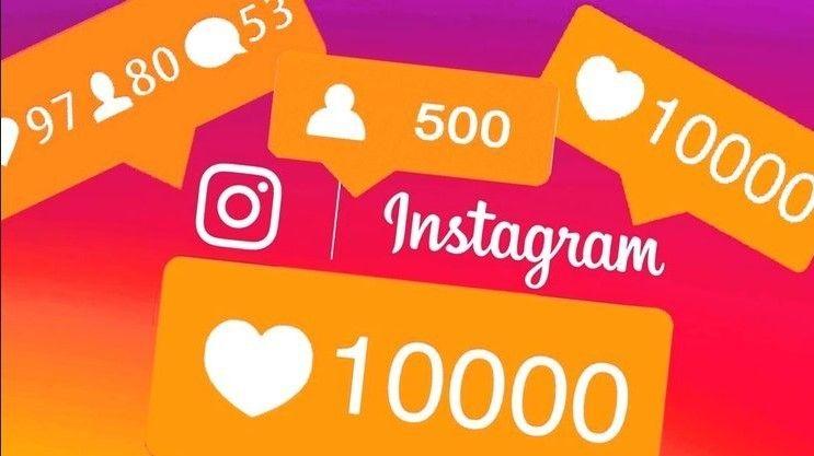 3 Tips Menambah Follower Instagram, Tanpa Alat dan No Tipu-Tipu