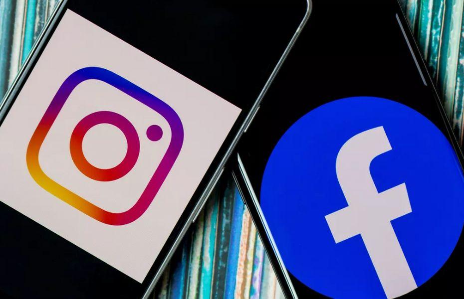Hasil Penyelidikan: Facebook Dianggap Monopoli dan Matikan Pesaing Dengan Kekuatannya