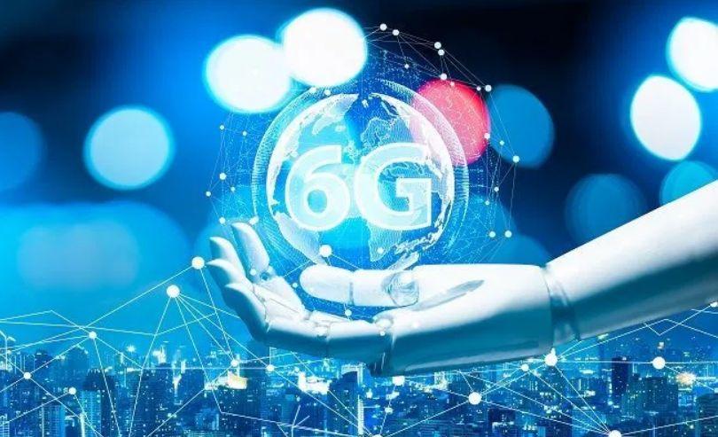 Terdepan! Infrastruktur 5G Baru Dibangun, Vivo Sudah Fokus Kembangkan Teknologi Jaringan 6G