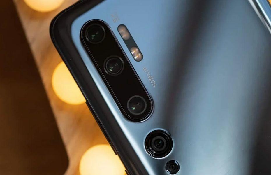Ponsel dengan kamera 192MP bakal muncul bulan depan