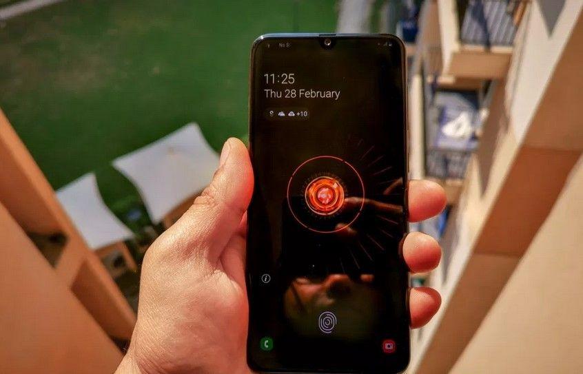 Review Kelebihan dan Kekurangan Samsung A50, HP Kelas Menengah yang Pas Buat Anak Muda